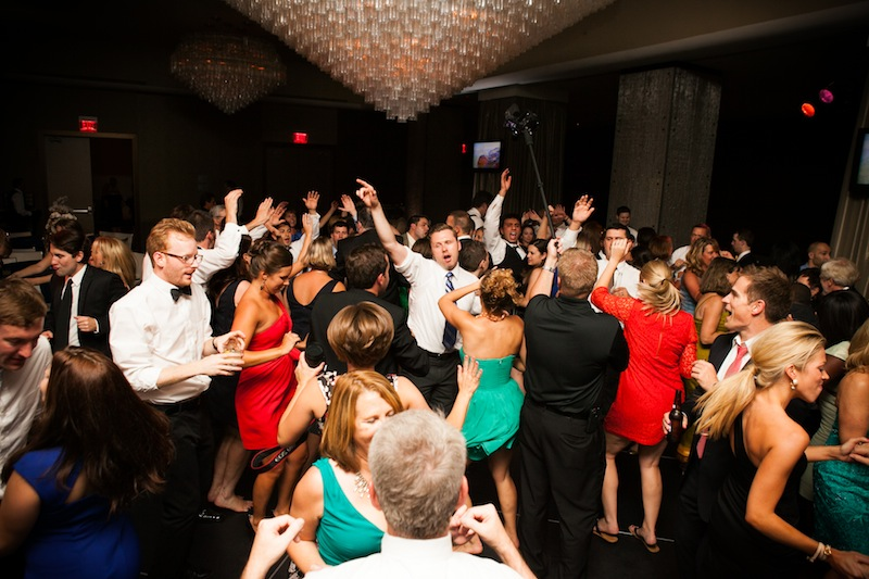 http://www.popthecorkdesigns.com/wp-content/uploads/2014/11/W-Hotel-Wedding-Reception-Dance-Floor.jpg