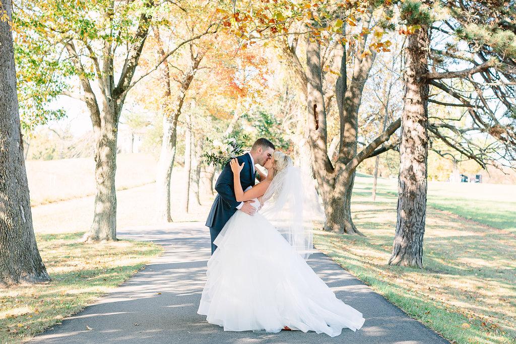 LMP-Wedding-366